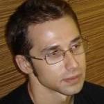Florin Preda